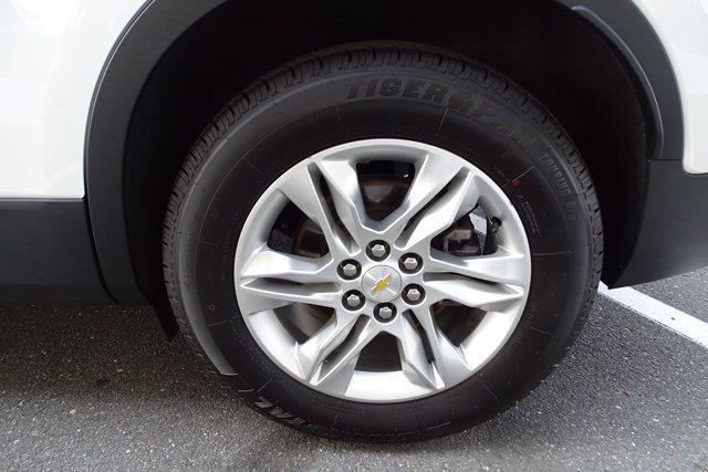 2020 Blazer FWD,  SUV #P16071 - photo 40