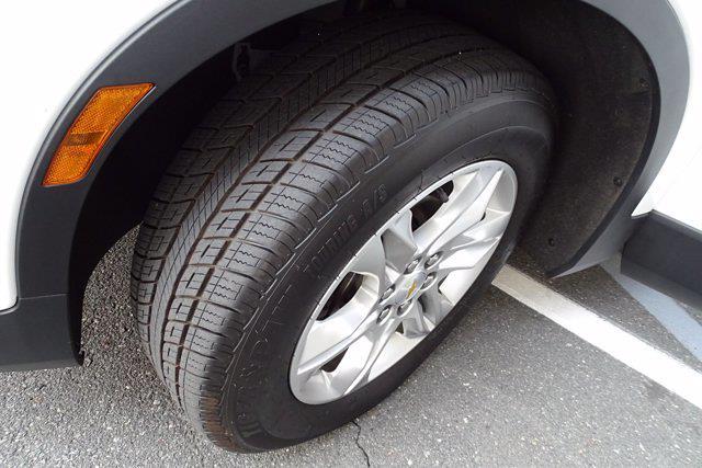 2020 Blazer FWD,  SUV #P16071 - photo 41