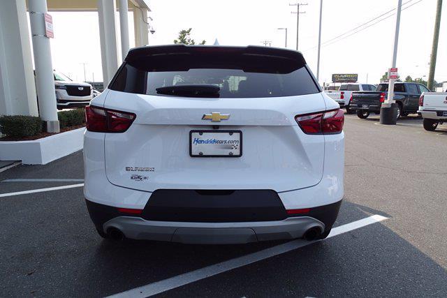 2020 Blazer FWD,  SUV #P16071 - photo 7