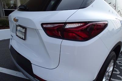 2020 Blazer FWD,  SUV #P16071 - photo 11