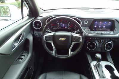 2020 Blazer FWD,  SUV #P16071 - photo 13
