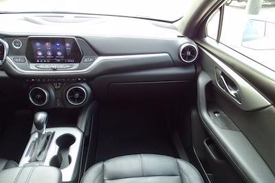 2020 Blazer FWD,  SUV #P16071 - photo 14