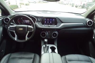 2020 Blazer FWD,  SUV #P16071 - photo 15