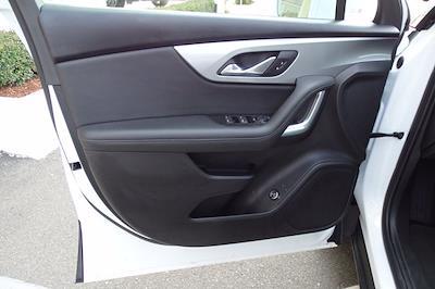 2020 Blazer FWD,  SUV #P16071 - photo 16