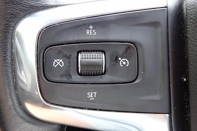 2020 Blazer FWD,  SUV #P16071 - photo 20