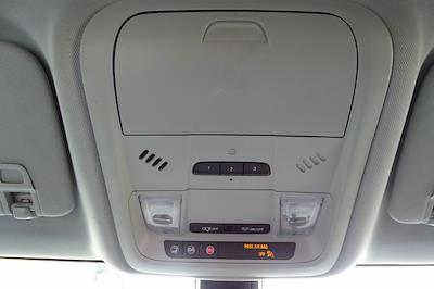 2020 Blazer FWD,  SUV #P16071 - photo 30