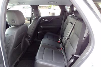 2020 Blazer FWD,  SUV #P16071 - photo 32