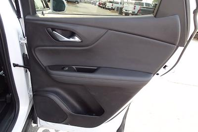 2020 Blazer FWD,  SUV #P16071 - photo 34