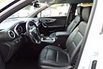 2020 Blazer FWD,  SUV #P16071 - photo 17