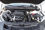 2020 Blazer FWD,  SUV #P16071 - photo 42