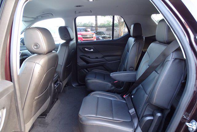 2020 Traverse AWD,  SUV #P16081 - photo 26