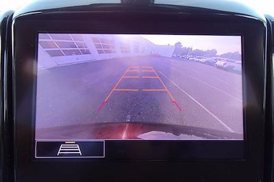 2020 Traverse AWD,  SUV #P16081 - photo 22