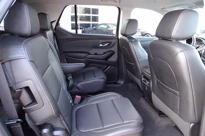 2020 Traverse AWD,  SUV #P16081 - photo 29