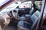 2020 Traverse AWD,  SUV #P16081 - photo 12
