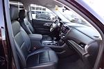 2020 Traverse AWD,  SUV #P16081 - photo 31
