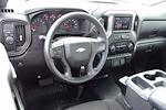 2020 Silverado 1500 Regular Cab 4x2,  Pickup #P16146 - photo 13