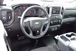 2020 Silverado 1500 Regular Cab 4x2,  Pickup #P16149 - photo 13