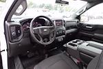 2020 Silverado 1500 Regular Cab 4x2,  Pickup #P16150 - photo 14