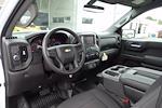 2020 Silverado 1500 Regular Cab 4x2,  Pickup #P16151 - photo 15