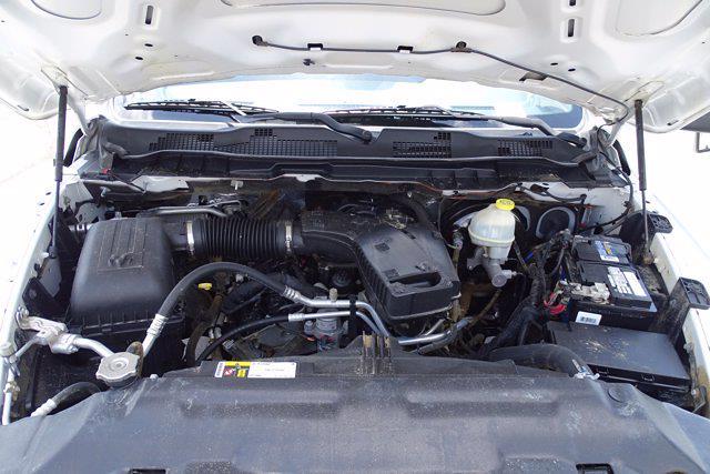 2016 Ram 1500 Regular Cab 4x2, Pickup #PS15802A - photo 32