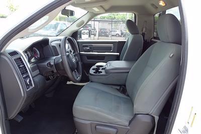 2016 Ram 1500 Regular Cab 4x2, Pickup #PS15802A - photo 14