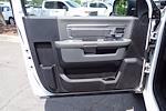 2016 Ram 1500 Regular Cab 4x2, Pickup #PS15802A - photo 13