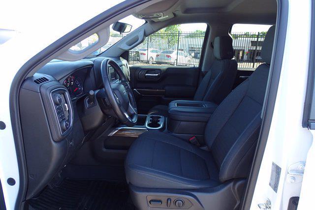 2019 Chevrolet Silverado 1500 Crew Cab 4x4, Pickup #PS15808 - photo 20