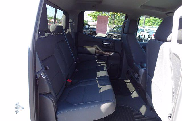 2019 Chevrolet Silverado 1500 Crew Cab 4x4, Pickup #PS15808 - photo 35