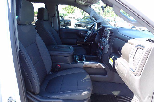 2019 Chevrolet Silverado 1500 Crew Cab 4x4, Pickup #PS15808 - photo 37