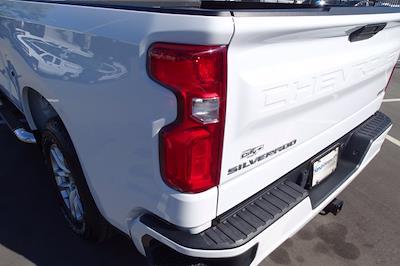 2019 Chevrolet Silverado 1500 Crew Cab 4x4, Pickup #PS15808 - photo 13