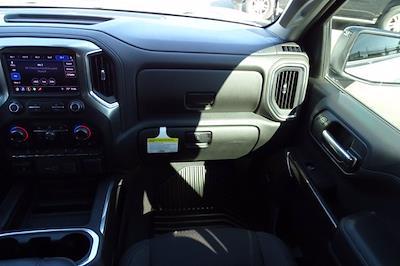 2019 Chevrolet Silverado 1500 Crew Cab 4x4, Pickup #PS15808 - photo 17
