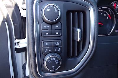2019 Chevrolet Silverado 1500 Crew Cab 4x4, Pickup #PS15808 - photo 22