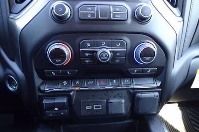 2019 Chevrolet Silverado 1500 Crew Cab 4x4, Pickup #PS15808 - photo 30