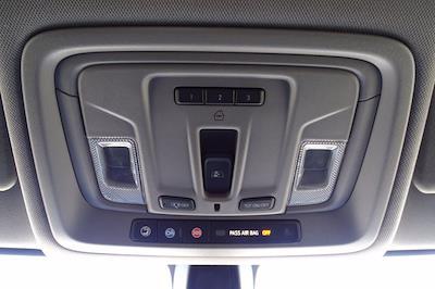 2019 Chevrolet Silverado 1500 Crew Cab 4x4, Pickup #PS15808 - photo 31