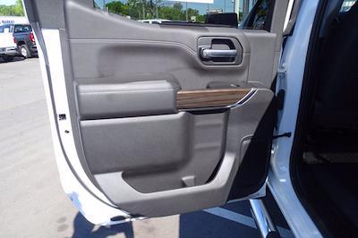 2019 Chevrolet Silverado 1500 Crew Cab 4x4, Pickup #PS15808 - photo 32