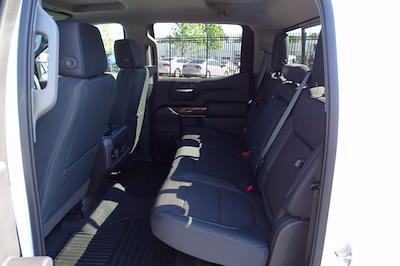 2019 Chevrolet Silverado 1500 Crew Cab 4x4, Pickup #PS15808 - photo 33