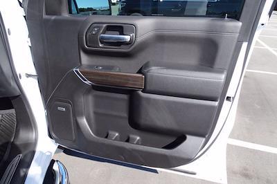 2019 Chevrolet Silverado 1500 Crew Cab 4x4, Pickup #PS15808 - photo 36
