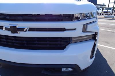 2019 Chevrolet Silverado 1500 Crew Cab 4x4, Pickup #PS15808 - photo 9