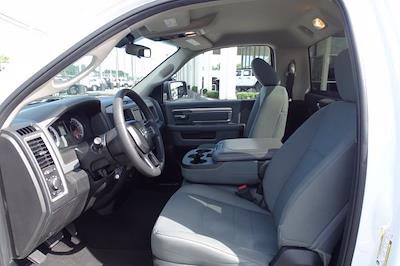 2018 Ram 1500 Regular Cab 4x2, Pickup #PS15824A - photo 16