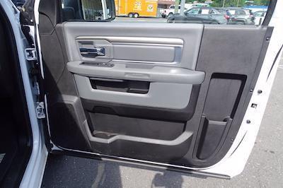 2018 Ram 1500 Regular Cab 4x2, Pickup #PS15824A - photo 27