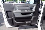 2018 Ram 1500 Regular Cab 4x2, Pickup #PS15824A - photo 15