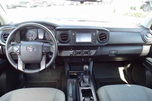 2019 Toyota Tacoma Extra Cab 4x2, Pickup #PS15840A - photo 19
