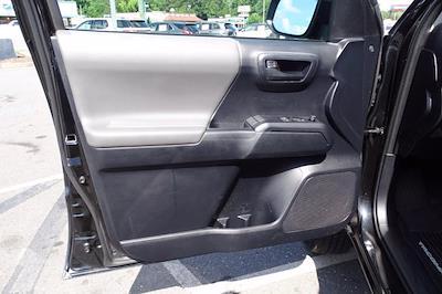 2019 Toyota Tacoma Extra Cab 4x2, Pickup #PS15840A - photo 14
