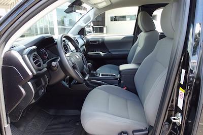 2019 Toyota Tacoma Extra Cab 4x2, Pickup #PS15840A - photo 15