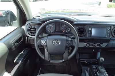 2019 Toyota Tacoma Extra Cab 4x2, Pickup #PS15840A - photo 17