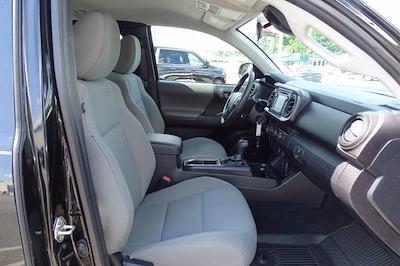 2019 Toyota Tacoma Extra Cab 4x2, Pickup #PS15840A - photo 36
