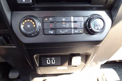 2017 Ford F-150 SuperCrew Cab 4x4, Pickup #PS15843 - photo 30