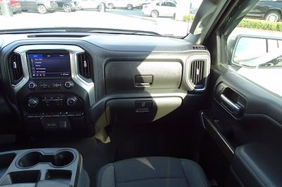 2020 Chevrolet Silverado 1500 Double Cab 4x4, Pickup #PS15843A - photo 15