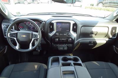 2020 Chevrolet Silverado 1500 Double Cab 4x4, Pickup #PS15843A - photo 16