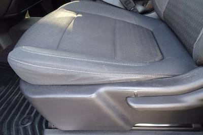 2020 Chevrolet Silverado 1500 Double Cab 4x4, Pickup #PS15843A - photo 19